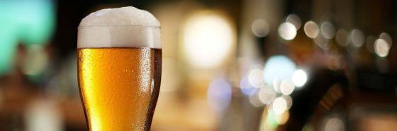 3 razones para probar Cerveza Tovar
