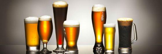 7 curiosidades de la cerveza en sus 5 mil años de historia