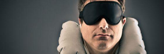 8 tips para ganarle al jet lag