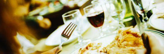 4 nuevos errores desesperantes al pedir vino en restaurantes