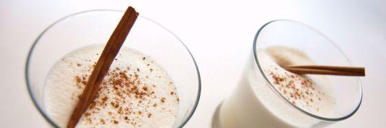 Ponche crema premia a seguidores de sus redes sociales con cursos de coctelería