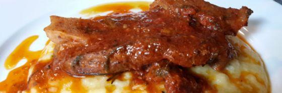4 razones para conocer Il duomo dei sapori del chef Tony Maldonado