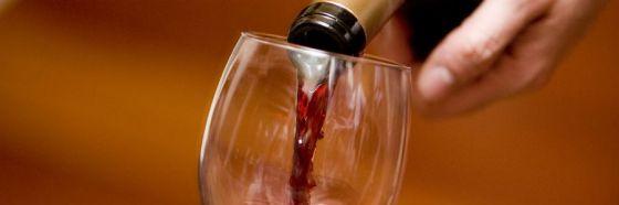 6 conclusiones que puedes sacar del top 100 de Wine Spectator 2013