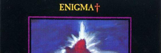 Return to innocence, Enigma