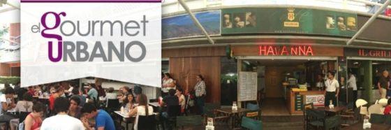 3 razones por las que Luis Enrique Blanco vende El Gourmet Urbano