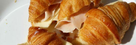 4 razones para degustar la propuesta de Arômes Bakery
