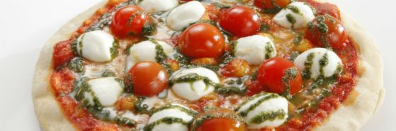 3 razones para visitar Soho Pizzas Altamira