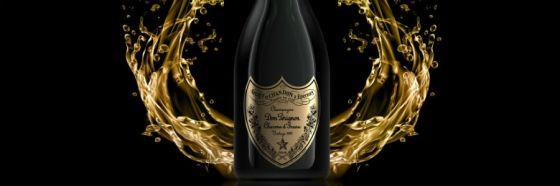 3 secretos de Dom Pérignon