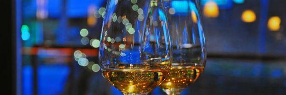 7 claves del terroir de Cognac