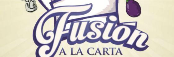 Fusión a la carta: concurso para nuevos cocineros venezolanos