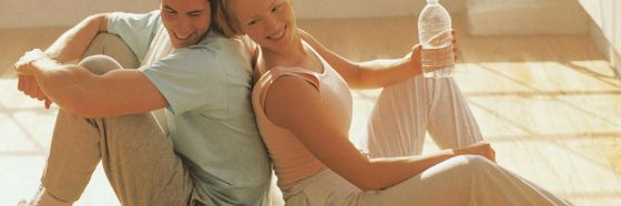 10 deportes que activan tu erotismo