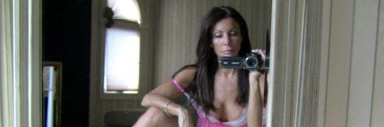5 tips para hacer tu propio video erótico y no morir en el intento