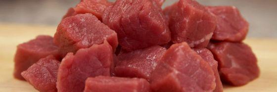 6 trucos para ablandar la carne