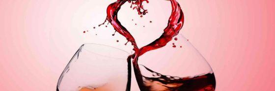 Comparte tus secretos de #AmorFoodie y llévate dos vinos de Alimentos Fusari