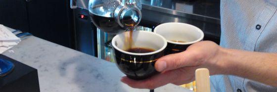 4 claves para perfeccionar tu café hecho en casa