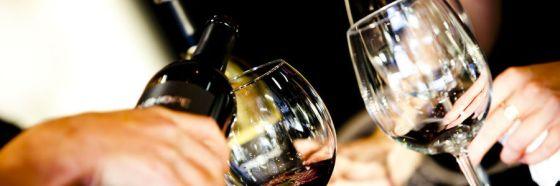 5 tips para reconocer un buen vino