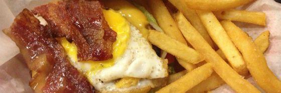 4 hábitos potencialmente peligrosos en el desayuno y sus alternativas
