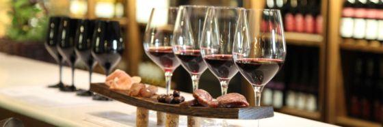 3 pecados imperdonables en un vino