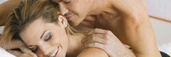 6 tips para mantener en alto tu autoestima sexual