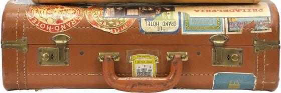 6 grandes verdades sobre tu equipaje