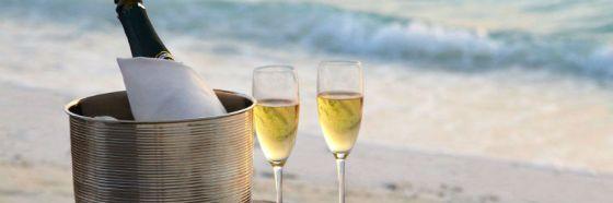3 razones del encanto de los champagnes de Le Mesnil-sur-Oger