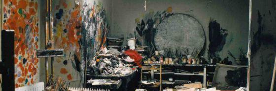 5 razones prácticas para interesarse por la Historia del Arte