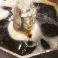 5 claves para hacer café perfecto con greca