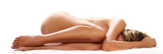 3 posibles causas de la anorexia sexual