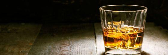 4 claves para entender el whisky de Canadá