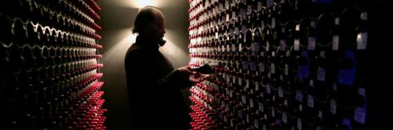 4 razones para ver Red obsession, documental para Wine Lovers
