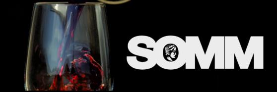 4 razones para ver Somm, documental para amantes del vino