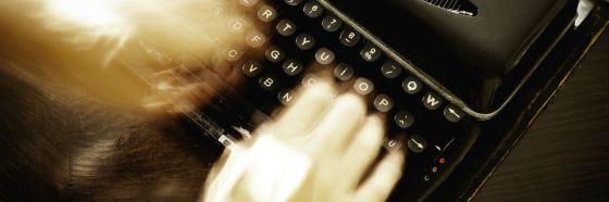 14 reflexiones sobre el arte de escribir