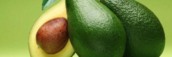 6 beneficios de comer aguacate