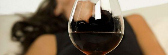 5 vinos para disfrutar o regalar