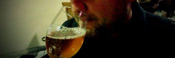 4 olores que son síntomas de problema en tu cerveza