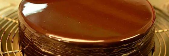 Los secretos de la chocolatería y confitería francesa con Pierre Mirgalet