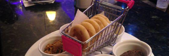 3 razones para celebrar la apertura de Bijao restaurant