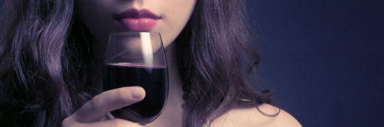 4 nuevos sabores extraños pero deliciosos que aparecen en tu vino