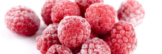 8 alimentos que no debes llevar al congelador