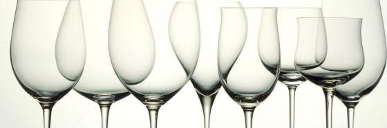 3 errores imperdonables de una copa de vino