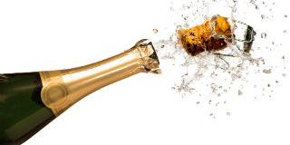 guia champagne venezuela cliquot taittinger roederer krug perignon
