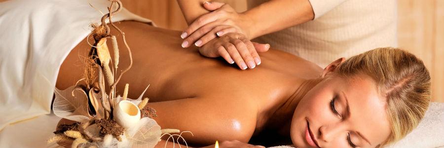 beber masaje sexy