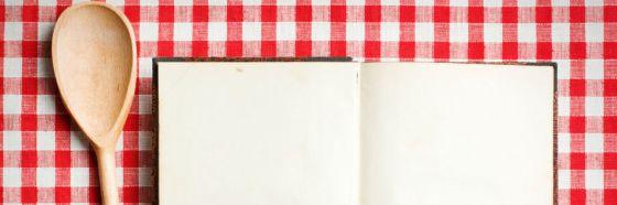 6 reflexiones sobre la importancia cultural de los recetarios de cocina