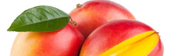 4 beneficios poco conocidos del mango