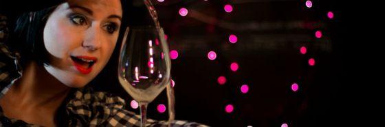 4 errores a evitar al momento de servir vino