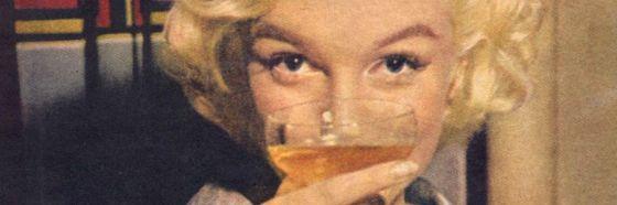3 mitos acerca del champagne