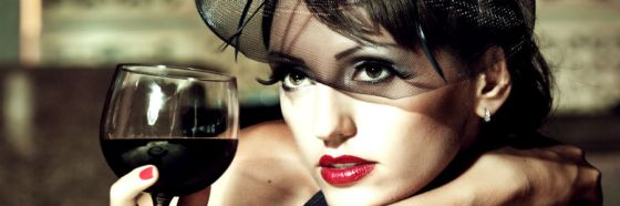 4 secretos para cultivar el arte de disfrutar el vino