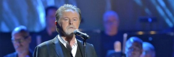 old don henley singing