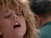 4 mitos sobre el deseo sexualfemenino