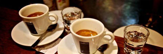grappa espresso caffe corretto rasentin